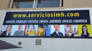 "alt="" Agency of Services IMH, SL"""